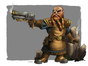 rhune_dwarf_by_d_mac-d375jps