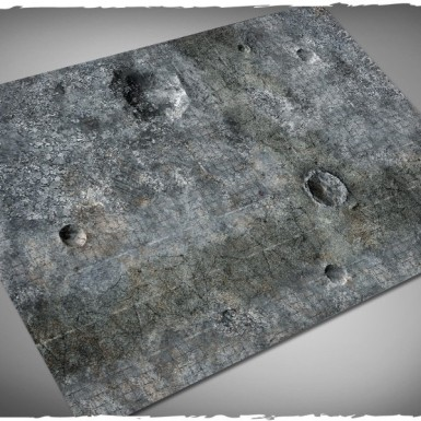 miniature-games-terrain-mat-city-ruins-4x6-600x600