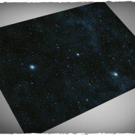 x-wing-attack-wing-play-mat-stars-4x6-600x600